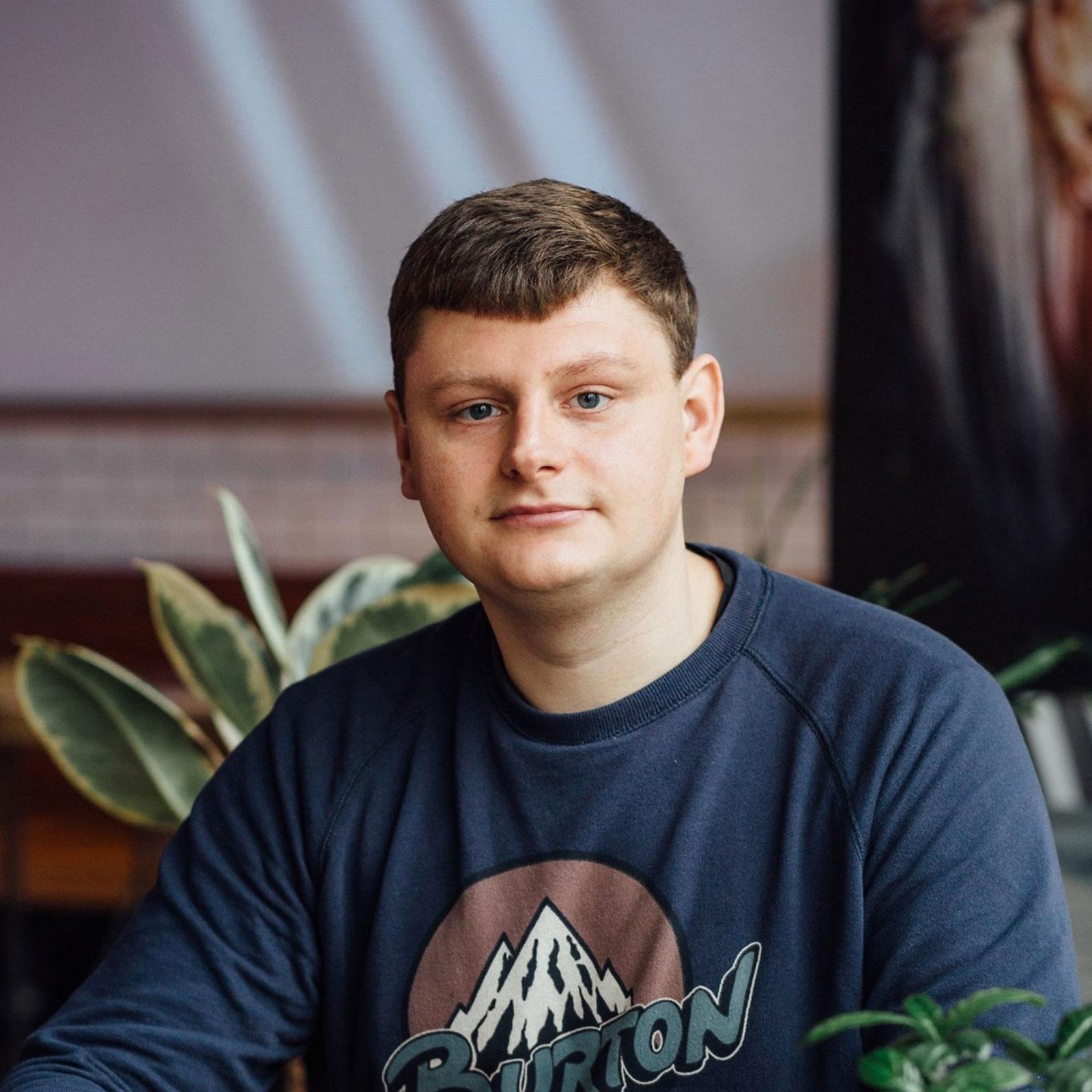 Фото – Павел Евстратов