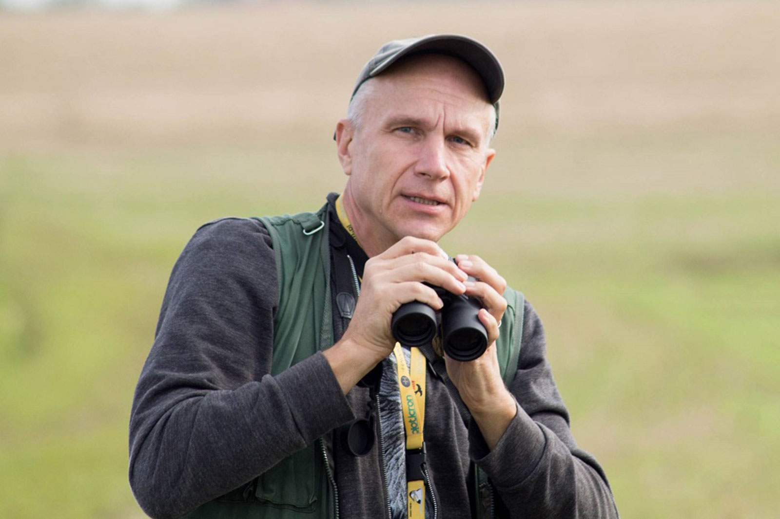 Фото – Сергей Сакович
