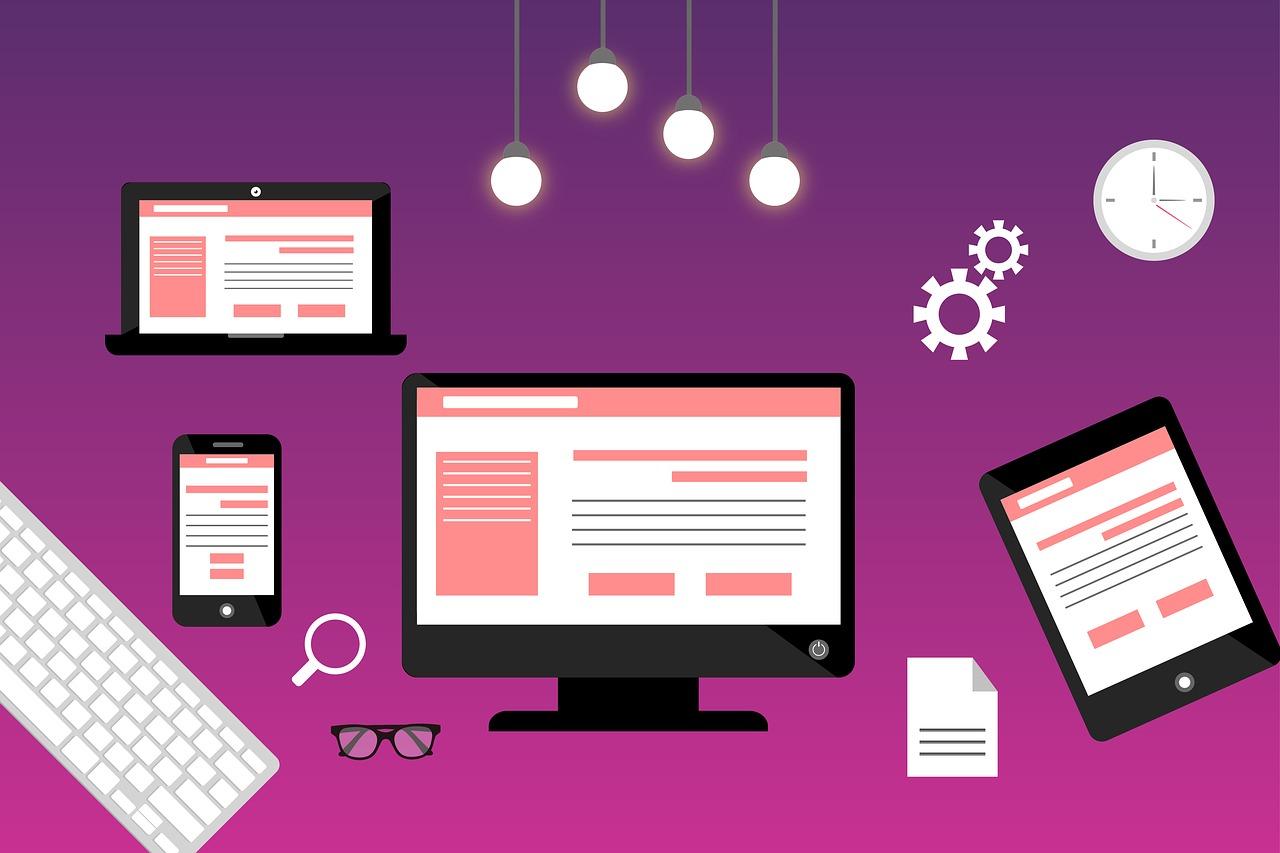 Создание сайтов скачать pdf продвижения сайта яндекс