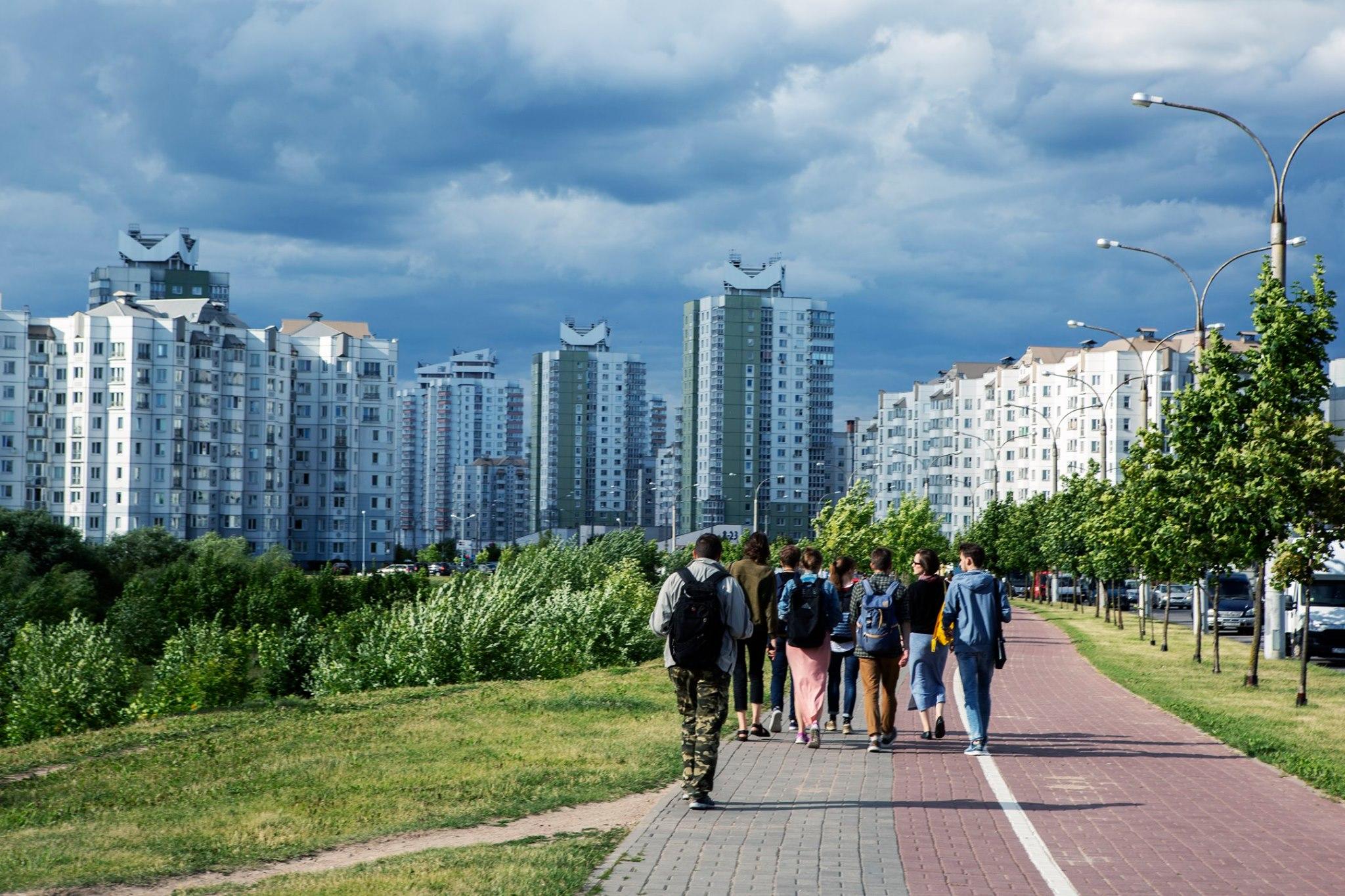 Фото – Александра Кононченко