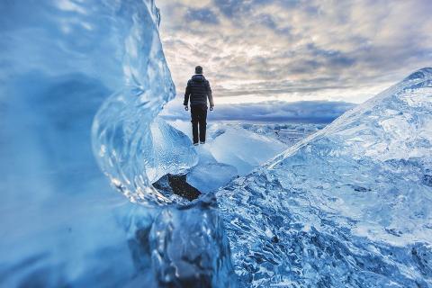 Для спасения Земли нужен прагматический подход, а не революция