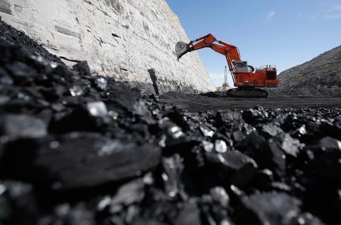 Наступит ли конец угольной эры в Пакистане