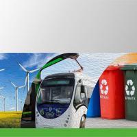 Экологическую выставку-форум «ECOLOGY EXPO - 2020»  перенесли на 2021 год