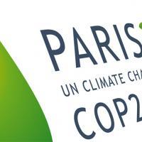 Беларусь получила равный доступ к механизмам Парижского климатического соглашения