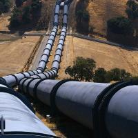 В нефти из трубопровода «Дружба» нашли смертельно опасный яд