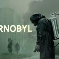«Со временем любая власть оказывается не в силах бороться с удобством лжи». Конспект онлайн-дискуссии с продюсером и сценаристом сериала «Чернобыль»