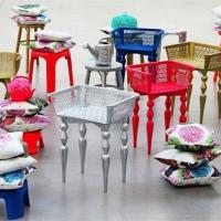 IKEA начнёт перерабатывать старую мебель
