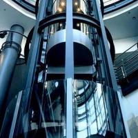 В Германии установят первые в мире лифты на солнечной энергии