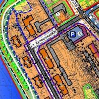 Элитный район построят на берегу Слепянской водной системы?