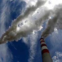 Возможно ли выиграть от парникового эффекта беларусам?