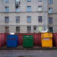 Беларусы о сортировке и раздельном сборе мусора
