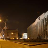 Более 100.000 кВт*ч сэкономили беларусы во время акции «Час Земли»