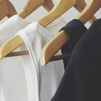 Как выбрать безопасную одежду, которая не вредит природе и человеку