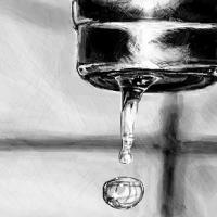 Как можно экономить воду?