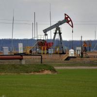 На Гродненщине будут искать нефть. Защитники природы напоминают о соглашении в Париже