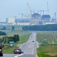 Эксперты просят власти обсудить с общественностью все выявленные проблемы безопасности БелАЭС до её запуска