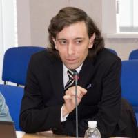 Григорий Фёдоров об обсуждении ОВОС в Красносельске: Предприятие не снизило выбросы и даже планирует их увеличить