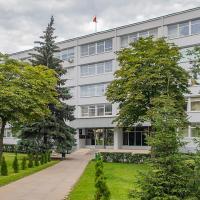 По делу аккумуляторного завода арестовали двух чиновников из Минприроды