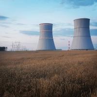 «Круглого стола не было, был популизм». Как на Enegry Expo (не)обсудили безопасность АЭС и обязательства Беларуси