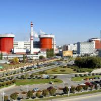 Эксперт: «Европе угрожает новый Чернобыль с юга Украины»