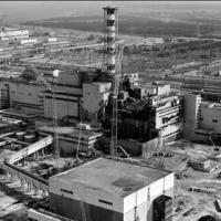 Ликвидация последствий аварии на ЧАЭС: государственные приоритеты сегодня