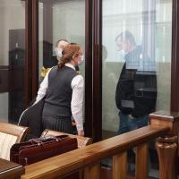 Суд в Березе вынес приговор предпринимателям, которые складировали свинцовую золу рядом с поселком Зеленый Бор