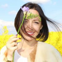 Наталья Минченко: «Я хотела бы, чтобы в Беларуси было больше экологических НГО»