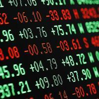 Климатические данные – новый ключ к принятию финансовых решений