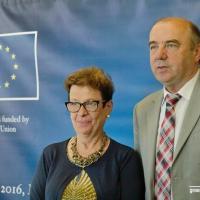 ЕС научил Беларусь энергоэффективности — грядёт тотальная перестройка экономики