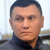 В Бресте задержали активиста движения против завода АКБ Дмитрия Бекалюка