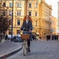 Милан представил амбициозный план по сокращению выбросов на фоне пандемии
