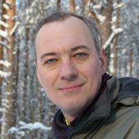 Андрей Пилипчук: Беларуси нужно развивать технологии, которые увеличивают электропотребление
