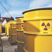 Правительство утвердило стратегию обращения с отработанным ядерным топливом БелАЭС