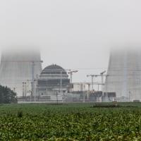 «Дополнительная энергия нам не нужна, а радиации у нас и так хватает». Предварительные выводы общественной экспертизы стресс-тестов БелАЭС