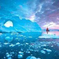 Переговоры по климату зашли в тупик? Неутешительные итоги COP25