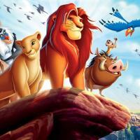 «Король Лев» и «Гадкий утенок» вошли в рейтинг мультфильмов об устойчивом развитии
