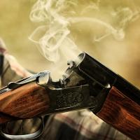 В Беларуси разрешат охотиться с 16 лет