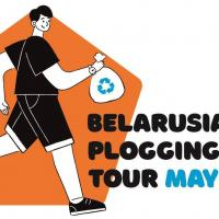 Belarusian Plogging Tour