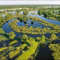 21 мая вступает в силу новый Водный кодекс Беларуси. Что поменяется?