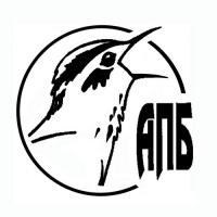 26 тысяч беларусов поучаствовали в акциях «Аховы птушак Бацькаўшчыны»