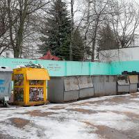 Что можно и что нельзя выбрасывать в контейнеры для раздельного сбора мусора