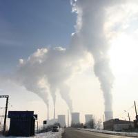 Трудно дышать? «Зелёный телефон» советует, что делать с грязным воздухом