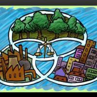 Что такое устойчивое развитие? И почему о нем так много говорят?