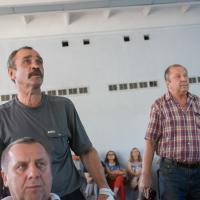 Жители о сохранении Северного посёлка: «Будут ли гарантии больше, чем на пять лет?»