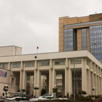 Прокуратура вынесла предупреждение архитектору Московского района
