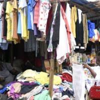 Цена одежды: чем плоха высокая мода и кому вредит хлопок?