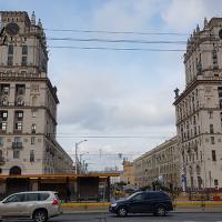 «Минский аэропорт круче берлинского!» Интервью с немецким урбанистом о беларусской столице