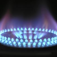 Эпоха ископаемого топлива уходит? Почему рушится отрасль и куда исчезают деньги