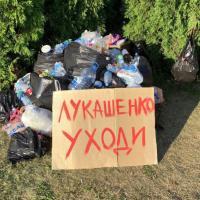 «Мы изменили страну и изменились сами». Психологи о том, почему протесты в Беларуси – милые