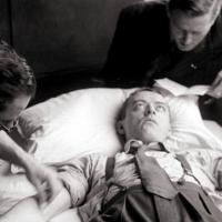 Опыты со свинцом – как нацисты издевались над пленниками концлагерей. Брестские активисты изучили архивы Третьего рейха и нашли много интересного